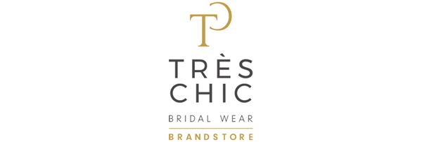 TresChic Brautmode