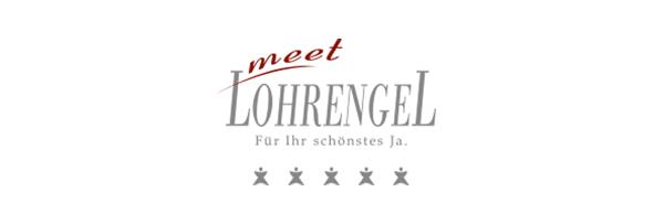 Lohrengel Brautmode