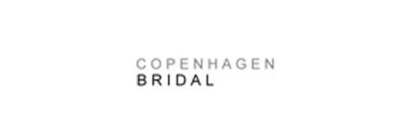 Copenhagen Bridal Brautmode Brautaccessoires