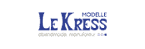 Le K-Press Brautmode